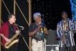 Jam-CM-Horns-LRBC-2009-1022-002e.jpg