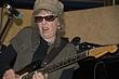 Jam-DD-FB-LY-Debbie Davies-LRBC-2009-1019-003e.jpg