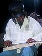 Jam-KN-Kenny Neal-LRBC-2010-0123-006e.jpg