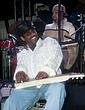 Jam-KN-Kenny Neal-LRBC-2010-0123-009e.jpg