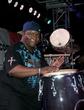 Jam-SD-Drums-LRBC-2009-1020-007e1.jpg