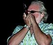 Jam-TB-Johnny Sansone-LRBC-2010-0125-003e.jpg