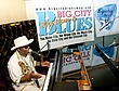 KBBW-Kenny Blues Boss Wayne-LRBC-2009-1018-003e.jpg