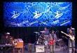KM-Band-LRBC-2010-0125-008e.jpg