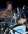 KN-Brian Morris-LRBC-2009-0124-003e.jpg