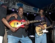 KN-Magic Slim-LRBC-2009-0124-005e.jpg