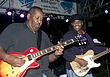 KN-Magic Slim-LRBC-2009-0124-008e.jpg