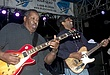 KN-Magic Slim-LRBC-2009-0124-009e.jpg