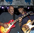 KN-Magic Slim-LRBC-2009-0124-010e.jpg