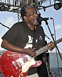 KR-Donald Kinsey-2009-0125_ND31464e1.jpg
