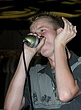 LB-Kyle Rowlands-LRBC-2009-1018-003e1.jpg