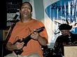 LY-Band-LRBC-2009-1018-002e.jpg