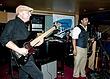 LY-Band-LRBC-2009-1018-004e.jpg