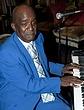 Leon Blue-LRBC-2009-1017-003e.jpg