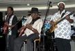 MS-Band-LRBC-2010-0126-002e.jpg