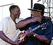 MS-Magic Slim-LRBC-2010-0123-002e.jpg