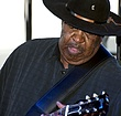 MS-Magic Slim-LRBC-2010-0123-003e.jpg
