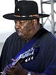 MS-Magic Slim-LRBC-2010-0123-005e.jpg