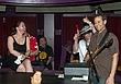 PB-Eden Brent-Guests-LRBC--2010-0124-008e.jpg