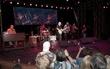 PBB-Band-LRBC-2009-1019-004e.jpg
