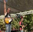PT-Band-Sonora-2009-0808-002e.jpg