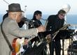 RG-Band-LRBC-2009-1018-002e.jpg