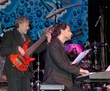 RG-Band-LRBC-2009-1022-004e.jpg