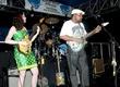 SC-Band-LRBC-2010-0126-001e.jpg
