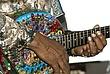 SC-Guitar-LRBC-2010-0124-001e.jpg
