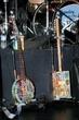 SC-Guitars-LRBC-2010-0126-001e.jpg
