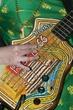 SC-Guitars-LRBC-2010-0126-002e.jpg
