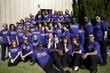 SM-ChoirShots-MBBF-GS-2010-0627-012e.jpg
