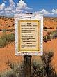 Slot Canyon-Upper Antelope-Page-UT-2009-0527-002e.jpg
