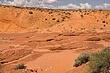 Slot Canyon-Upper Antelope-Page-UT-2009-0527-003e.jpg