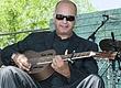 SonJackJr  Michael Wilde-PWBF-2009-0704-006e.jpg