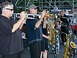 Soul Vaccination-Dave Mills-PWBF-MS-2009-0702-284e.jpg