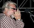 TB-Johnny Sansone-LRBC-2010-0123-001e.jpg