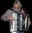 TB-Johnny Sansone-LRBC-2010-0123-005e.jpg