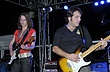 TC Jam-Todd Sharpville-2009-0129_ND38654e1.jpg