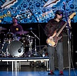 TC-Band-LRBC-2009-1017-001e.jpg