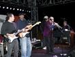 TC-Band-LRBC-2009-1023-002e.jpg