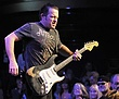 TC-Tommy Castro-2009-0125_ND31566e.jpg