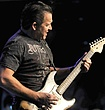 TC-Tommy Castro-2009-0125_ND31568e.jpg