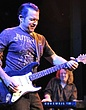 TC-Tommy Castro-2009-0125_ND31578e.jpg