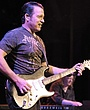 TC-Tommy Castro-2009-0125_ND31579e.jpg