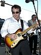 TS-NM-Todd Sharpville-LRBC-2010-0127-002e.jpg