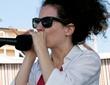 TUF-Annie Raines-LRBC-2010-0128-002e.jpg