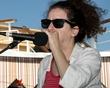 TUF-Annie Raines-LRBC-2010-0128-004e.jpg
