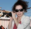 TUF-Annie Raines-LRBC-2010-0128-006e.jpg