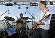 TUF-Band-2009-0125_ND31257e.jpg